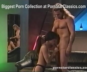 Asia Carrera in Put..