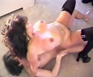 Pussyman Auditions 21 -..